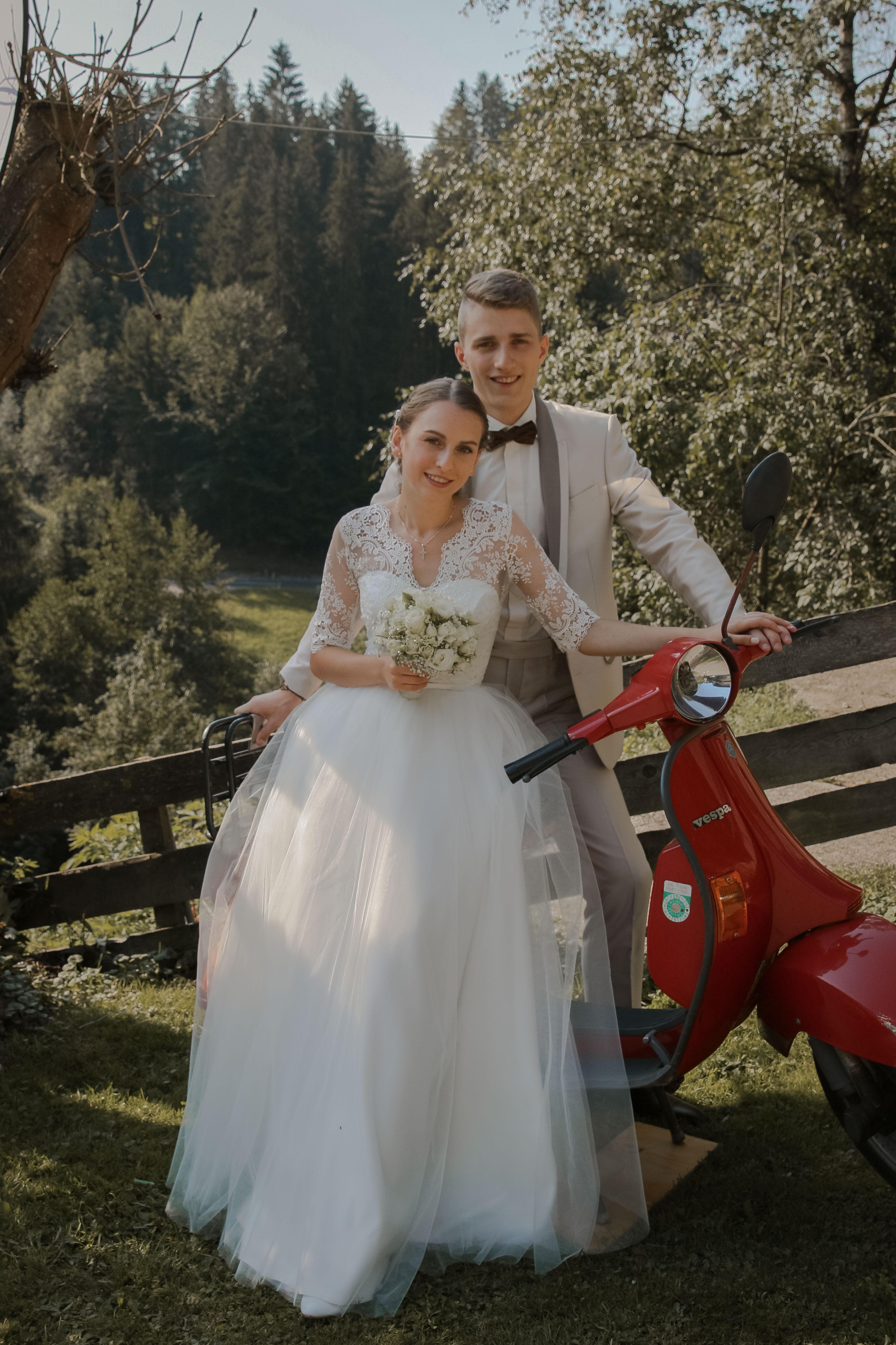 Hochzeit in Waldhauses, Oberösterreich, Hochzeitsfotograf, Verygraphy