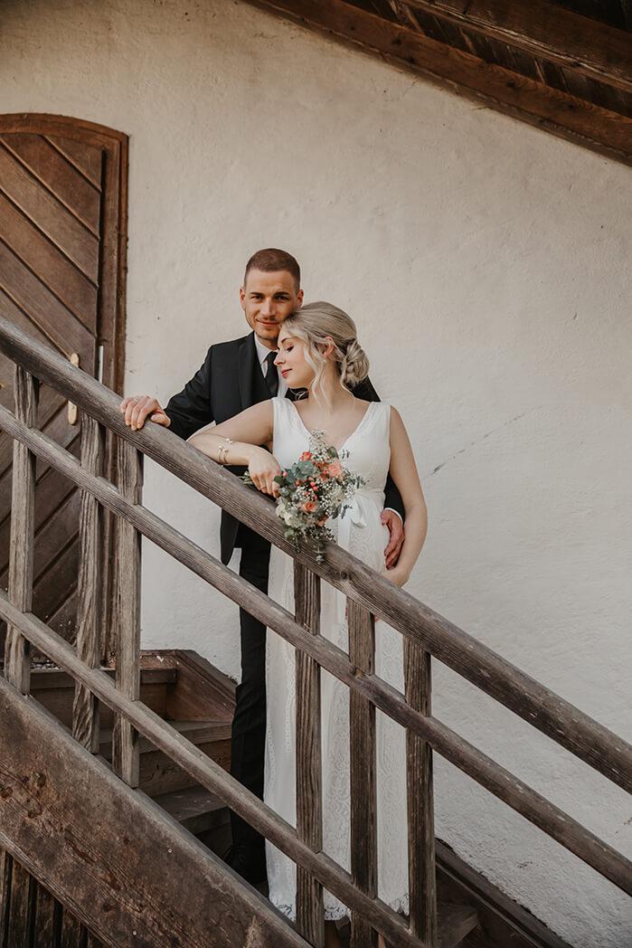 Hochzeit im Schloss Parz, Grießkirchen, Oberösterreich, Standesamt, Hochzeitsfotograf, Verygraphy, Verena Schwaighofer