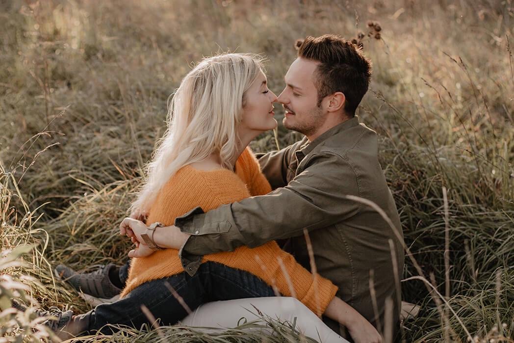 Singles aus Enns kennenlernen LoveScout24