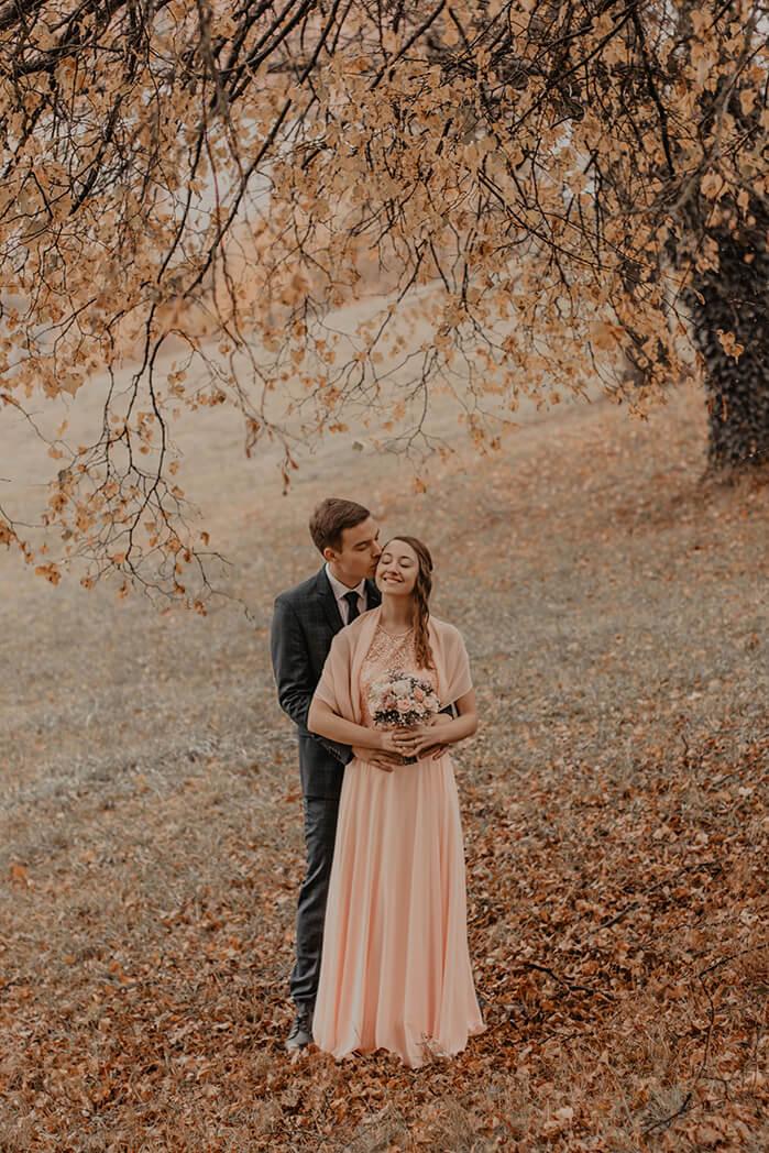 Hochzeit in Waldhauses, Standesamt, Hochzeitsfotograf, Oberösterreich, Verygraphy, Verena Schwaighofer