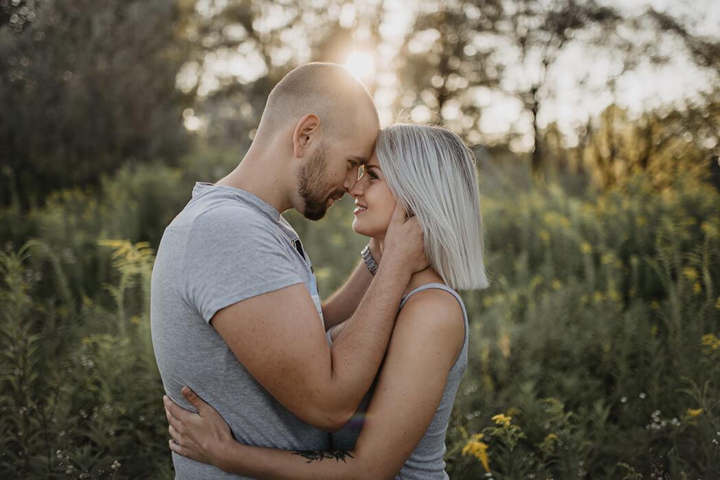 Flirt & Abenteuer Enns | Locanto Casual Dating Enns