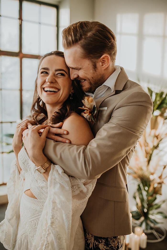 Hochzeitsfotografin, Hochzeit in Enns, Oberösterreich