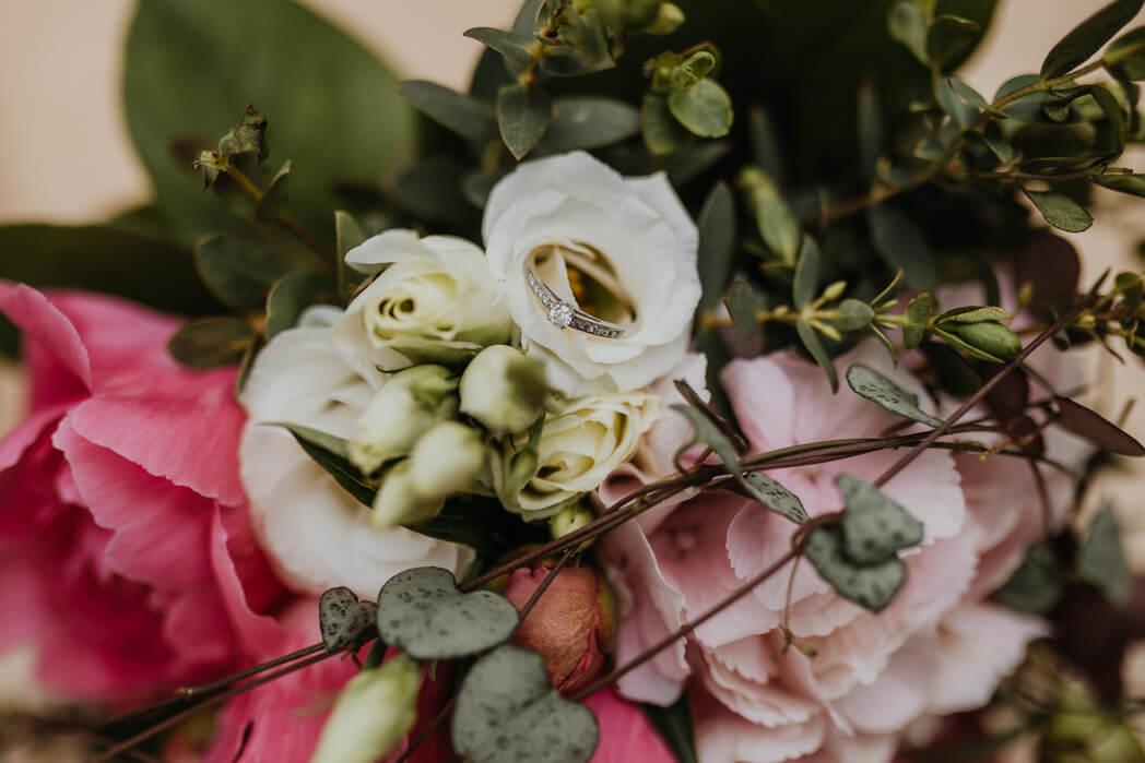 Hochzeit St. Florian, Fotografin aus Enns/Oberösterreich
