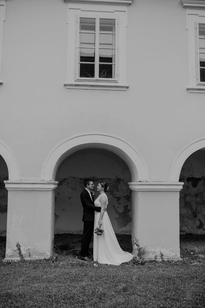 Hochzeit Stift St. Florian, Fotografin aus Enns/Oberösterreich