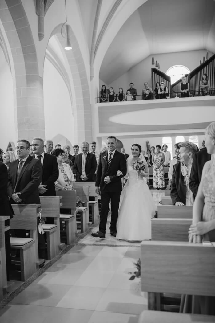 Hochzeit Tragwein Fotografin